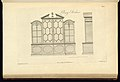 Print, The Gentleman's and Cabinet-Maker's Director, 1755 (CH 18283187).jpg