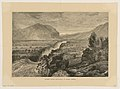 Print, Weber River, Entrance to Echo Cañon, 1874 (CH 18601419).jpg