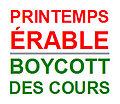 Printemps Boycott.jpg