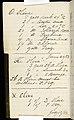 Printer's Sample Book, Color Book 20. 1883, 1883 (CH 18575279-18).jpg