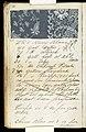 Printer's Sample Book (USA), 1880 (CH 18575237-25).jpg