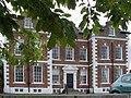 Priorslee Hall - geograph.org.uk - 872291.jpg