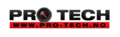 Pro Tech AS logo.png