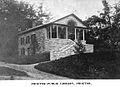 Proctor Library ca1897 Vermont.jpg