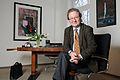 Prof. Dr. Dr. Stephan Ahrens.JPG