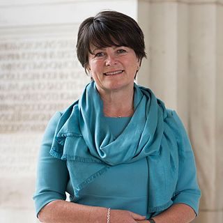 Karen Holford Welsh professor