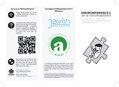 Program Wikikonference 2017 (černá).pdf