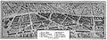 Projet de coulée verte 1913.jpg