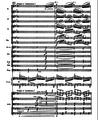 Prokofiev 1.png