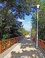 Promenada na wydmie - panoramio.jpg