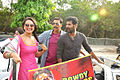 Promotional rickshaw race for 'Rowdy Rathore' (11).jpg