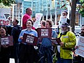 Protect Net Neutrality rally, San Francisco (37053242794).jpg