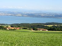 Provence 2013.JPG
