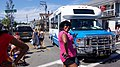 Provincetown 14710 (7827930056).jpg