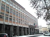 Provincia di Asti.jpg