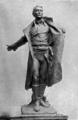 Proyecto estatua Antonio Nariño (1910).png