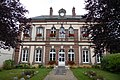 Prunay-le-Gillon mairie Eure-et-Loir France.jpg
