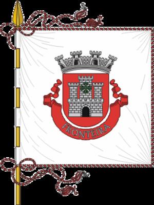 Fronteira, Portugal - Image: Pt ftr 1