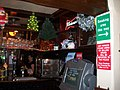 Pub near the Cavern, Mathew Street, Liverpool.jpg