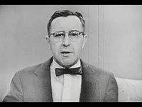 File:Public Enemy 1960.webm