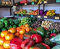 Public Market in Boquete.jpg