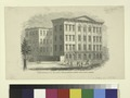 Public schools. School-House No. 48, 20th Ward, Twenty-Eighth Street, near Sixth Avenue (NYPL Hades-1803761-1659358).tiff