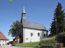 Puchenstubener Pfarrkirche.JPG