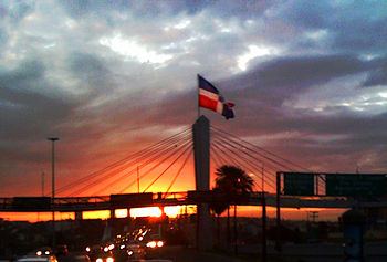 Puente Juan Bosch recortado