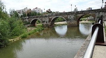 Puente de San Marcos en León (28)