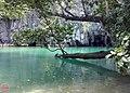 Puerto Princesa Subterranean River National Park, Puerto Princesa, Palawan (2).jpg