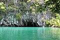 Puerto Princesa Underground River 26.jpg