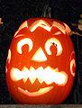 Pumpkin.Halloween.jpg