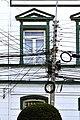 Punta Arenas, 17.jpg