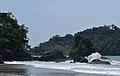 Puntarenas Province, Quepos, Costa Rica - panoramio (1).jpg