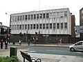 Putney, Wandsworth County Court - geograph.org.uk - 823941.jpg
