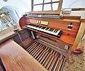 Putzbrunn, Alt St. Stephan (Schuster-Orgel) (3).jpg