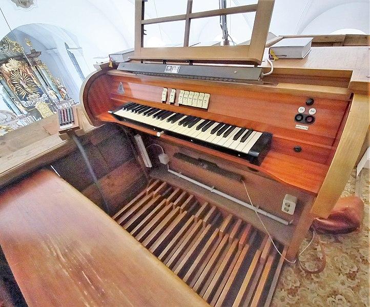 Datei:Putzbrunn, Alt St. Stephan (Schuster-Orgel) (3).jpg
