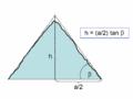 Pyramid-bild2.2 hc.png