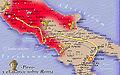 Pyrrhus advance towards rome es.jpg