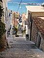 Pythagorio Old Town - panoramio.jpg