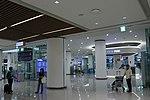 Q31178924 ICN Terminal 2 05.jpg