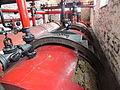QSMM Lancashire Boiler 3264.JPG