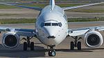 Qantas 10.jpg