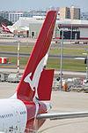 Qantas A380 (14855894044).jpg