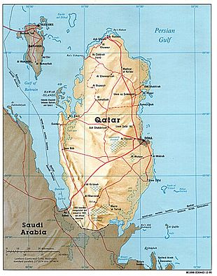 Qatar rel95.jpg