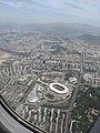 Qingdao Guoxin Stadium 20180508.jpg