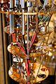 Quantum refrigerator at UCL (17194082853).jpg