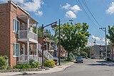 Quebec City 009.jpg