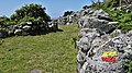 Quebrada footpath. - panoramio.jpg