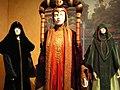 Queen Amidala's costume.jpg